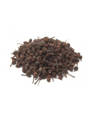 voatsiperifery peppercorn black