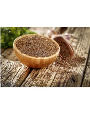 cumin seeds from Madagascar