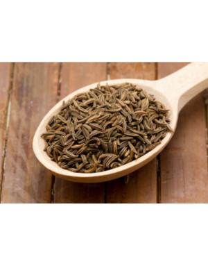 seeds of cumin sambavanilla