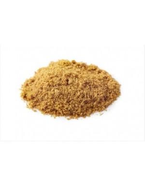 poudre de cumin sambavanilla