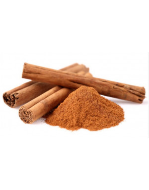 Madagascan ceylon cinnamon