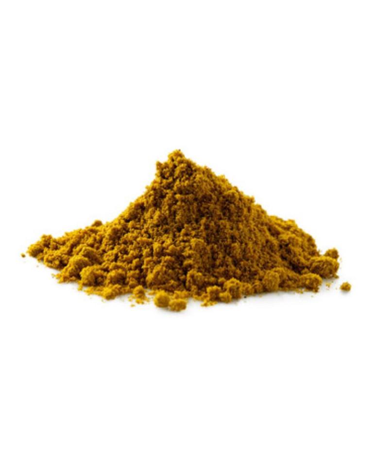 garam masala sambavanilla