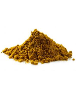 sambavanilla garam masala