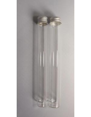 sambavanilla glass tube