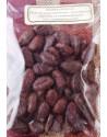 sachet de fèves de cacao