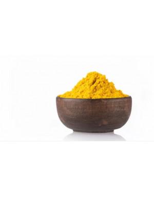 curry 13 épices