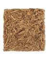 Bandaged wood Muira Puama