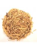 bois bandé sambavanilla