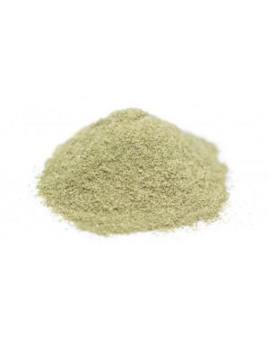 Celery leaves powder from Madagascar
