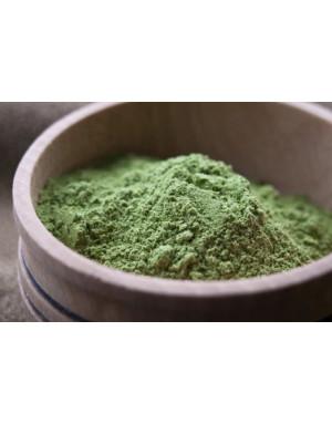 powder of celery