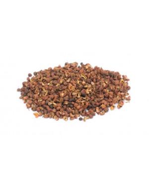 poivre de Sichuan