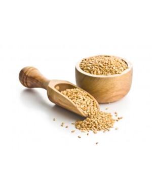 graines de sésame Sambavanilla
