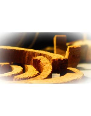 Anise wood from Madagascar