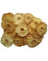 dried pineapple from Madagascar