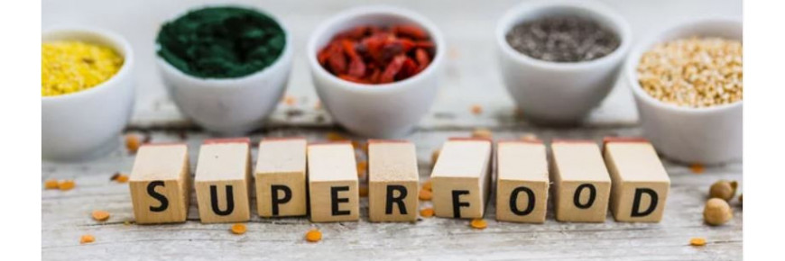 super-aliments en ligne   SambaVanilla