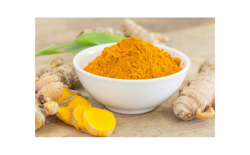 Turmeric : Everything you need to know about this spice