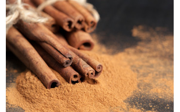Cinnamon: Everything you need to know about this spice