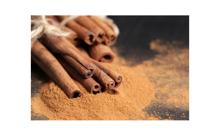 Everything you need to know about cinnamon